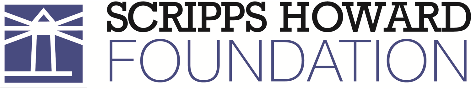 scripps_final_foundationlogo_horizontal blue.png
